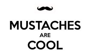 mustache_by_xmaliceinmurderlandx-d59jv31