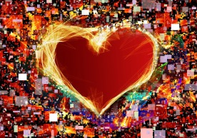heart-1356066_1920