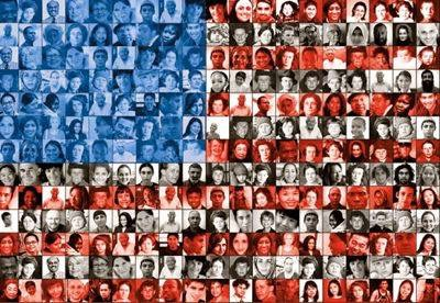 diversityusflag