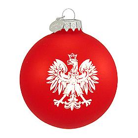 polish_christmas_bulb