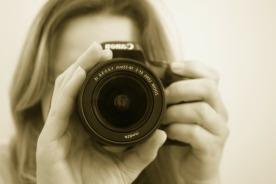 photographer-16022_1920